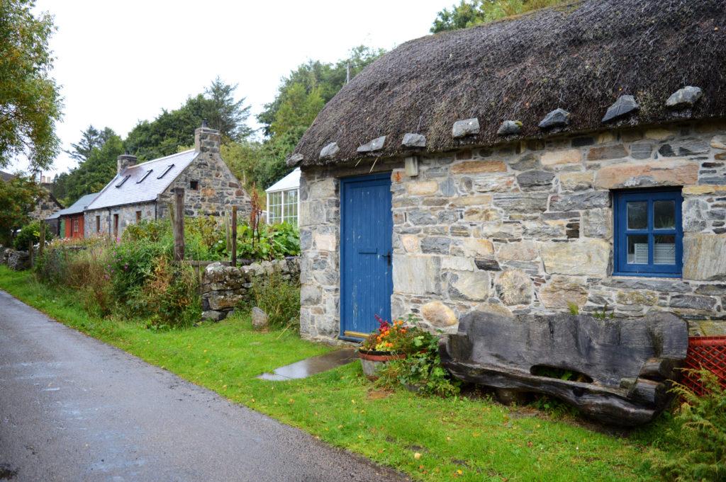 petite maison airbnb