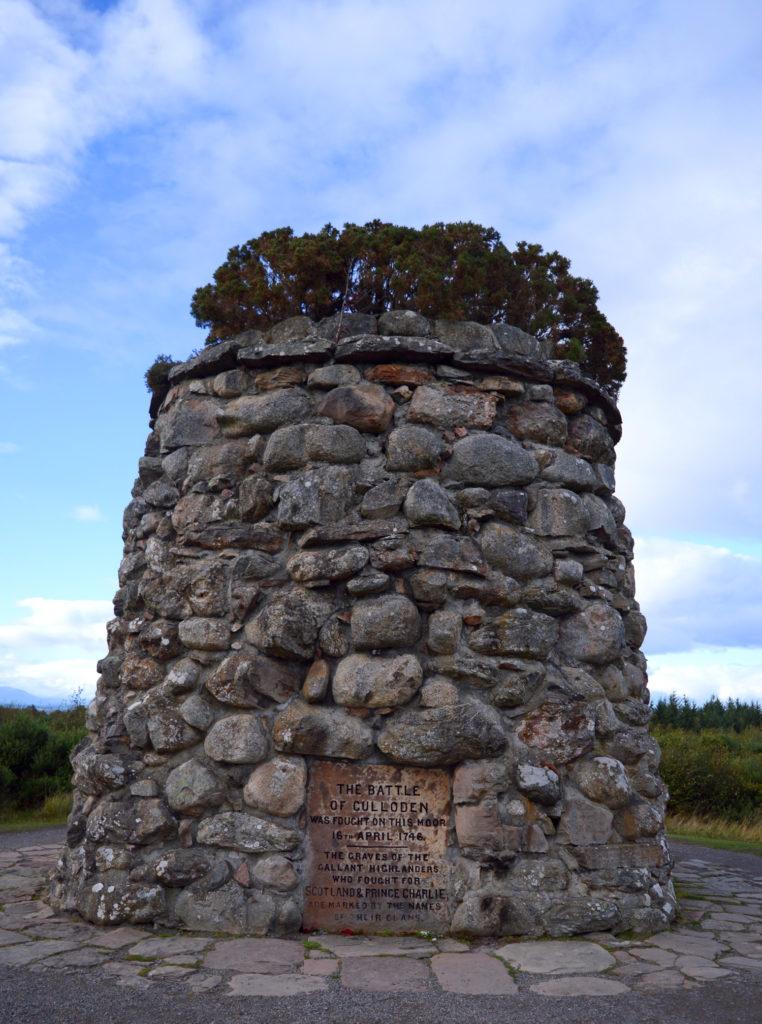monument comémoratif